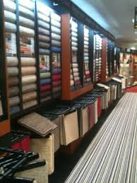 Des Kelly Carpets Home & Garden 18 Prospect Road Drumcondra