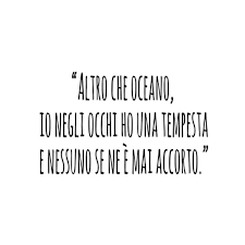 Frasi Tumblr 3 Frasidamore Website Con Immagini Tumblr Amore E Frasi