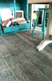 decoration concrete floor paint designs stylish ideas look like water how to do throughout 5 painted floor designs l98 designs