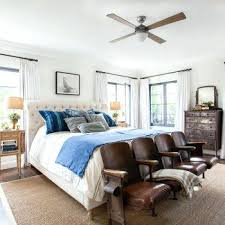 bedroom ceiling fan a roundup of ceiling fans when and how you can use them bedroom