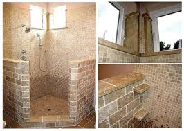 astonishing bathroom shower designs open shower designs modern 1 small open shower bathroom with open shower
