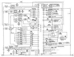 ka24e nissan hard wiring diagram ka24e diy wiring diagrams ka24e wiring diagram nilza net