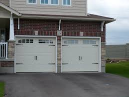 garage door window insertsEffortless Garage Door Window Inserts  Home Design by Fuller