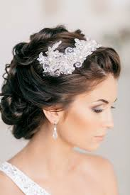 Cheveux Long Coiffure Mariage Champetre Fashionsneakersclub