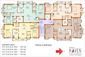 plans of apartments apartment building floor plans and apartment building floor plans house plans layout plans