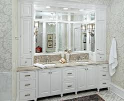 home depot bathroom mirrors. Pivot Bathroom Mirror Tilt Rectangular Home Depot Oval Chrome Mirrors T