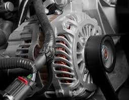 auto parts canadian tire engine parts