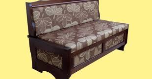 Виж онлайн магазини за кухненски мебели комплект с намаления, описания, оценки и коментари. Divan Za Kuhnya Tip Pejka Mebeli Korekt Burgas