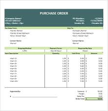 Lpo Template Sample Of Format Lpo Purchase Order Template C Geeksforgeeks