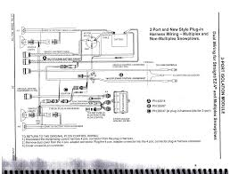 fisher mm plow wiring residential electrical symbols \u2022 wiring harness for fisher snow plow 7 inspirational fisher plow wiring diagram minute mount 2 pics rh galericanna com fisher plow light wiring harness fisher snow plow wiring harness