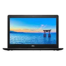 Ноутбук <b>Dell Inspiron</b> 3595 (<b>3595-1758</b>) — купить в интернет ...