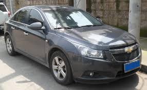 All Chevy chevy cruz 2012 : File:Chevrolet Cruze J300 sedan China 2012-04-22.jpg - Wikimedia ...