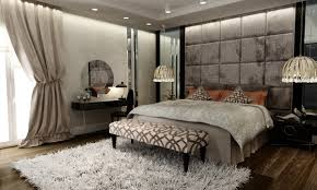Kids Bedroom Furniture For Girls Cool Beds For Teens Gallery Master Bedroom Wall Decor Bunk Beds