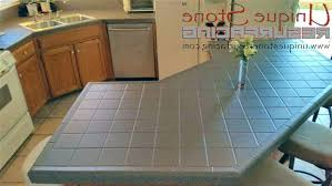 covering tile countertops covering tile with laminate contact paper kitchen covering tile countertops in al