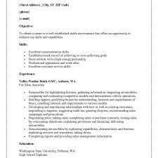 Resumes Hadoop Admin Resume Skillful Design Perfect Jobr Sample