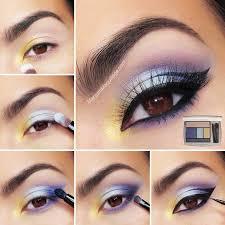 funky eye makeup party i love cute makeup