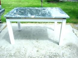 dining table base for granite top kitchen stunning bases tops ideas double br