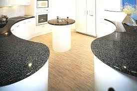 solid surface countertop cost solid surface installation solid surface solid surface cost comparison