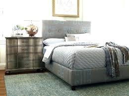 How Big Should A Bedroom Be How Big Should A Bedroom Be View In Gallery  Bronze . How Big Should A Bedroom Be ...