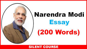 essay on narendra modi in english my favourite leader narendra  essay on narendra modi in english my favourite leader narendra modi essay