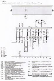 b4 audi 80 wiring diagrams 15 26 glow plugs fuel cutoff valve glowplug relay exhaust recirculation