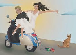 תוצאת תמונה עבור ברכות לחתונה