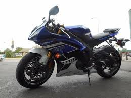 yahama bike r6 at rs 67000 one motorcycle id 15331254488