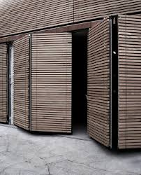 folding garage doors. Simple Folding Folding Garage Doors 410 Best That S What I Do Images On Pinterest With