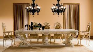 Luxury Kitchen Table Sets Dining Table Luxury Dining Table House Design Ideas