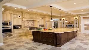 wonderful kitchen islands ideas. Breathtaking Nice Kitchen Designs Photo Islands Beautiful Popular Ideas Surprising Form Wonderful