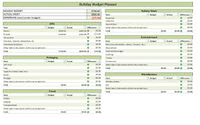 renovation budget planner app and home renovation template home on home  budget planner app .