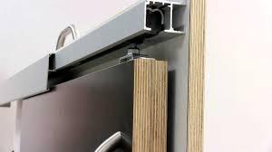 pocket door hardware. Pocket Door Hardware