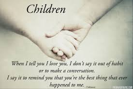 Holding Hands Quotes And Sayings Posted By Pagingfunmums In Quotes