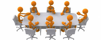 meeting free meeting clipart free images 2 clipartbarn