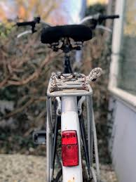 What Inspired Reflecting Road Lights To Be Invented Bicycle Lighting Wikipedia