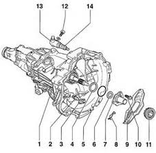 similiar ford ranger slave cylinder diagram keywords ford 306 exploded diagram ford get image about wiring diagram