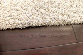 how to make an area rug out of remnant carpet fun or free