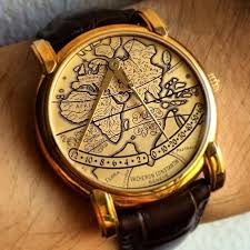 25 best ideas about vintage watches women women s 25 best ideas about vintage watches women women s watches women s brown watches and wrap watches