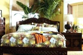 hawaiian bedroom bedroom ideas bedroom decor bedroom ideas bedroom decor bedroom ideas bedroom decor bedroom decorations hawaiian bedroom furniture sets
