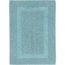 bright colored bath rugs large bathroom floor mats grey fluffy bath mat c bath mat off white bath rug blue and white bathroom rugs