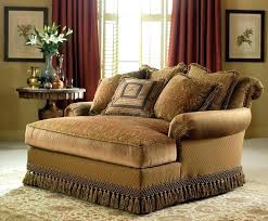 chaise lounge indoor furniture. Double Chaise Lounge Indoor Contemporary Chairs Arm Furniture