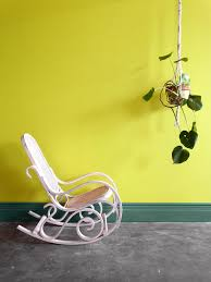 color house paintHow to choose the best paint color for any room in your house  Curbed