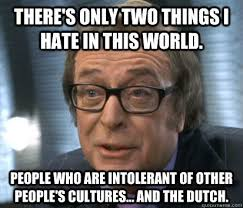 Austin Powers Quotes