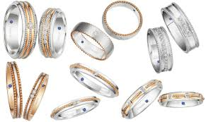 goldheart jewelry introduces three new collections of wedding Wedding Bands Singapore Price goldheart jewelry new wedding band collections celestial meridian wedding bands singapore price 2016
