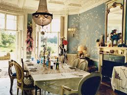 Alice In Wonderland Dining Room - Logonaniket.com Best Home .