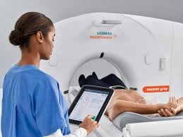 Managing Ct Radiation Dose Imaging Technology News