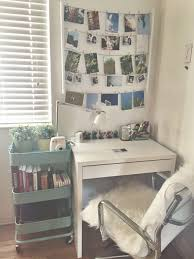 Pin by Emma N on Desk spaces | Pinterest | Bedrooms, Room and Room ...