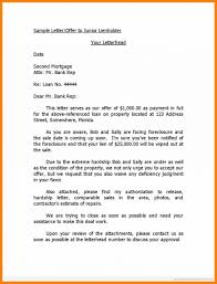 Sample Offer Letter For House Lovely Appointment Letter Appointment ...