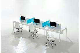 best modular furniture. Modular Workstations In Hyderabad Living Space As A Manufacturer Of Office Furniture Provides The Best E