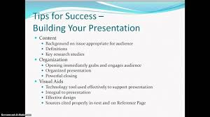 023 Format For Research Paper Presentation Apa New Great 6th Edition